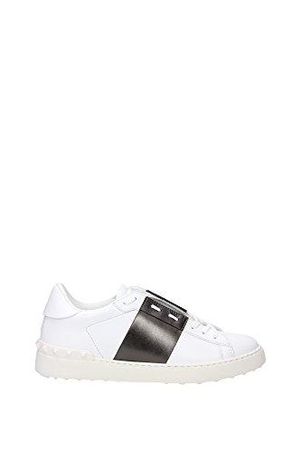 sneakers-valentino-garavani-homme-cuir-blanc-ly0s0830flrr48-blanc-39eu