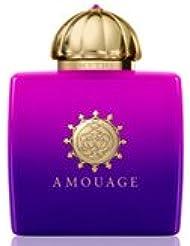 AMOUAGE Myths Woman Eau de Parfum, 100 ml