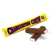 charleston-chew-vanilla-532g-classic-retro-american-candy-bar-4-bars-by-tootsie-roll-industries