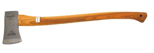 Hultafors Holzaxt HY 10-1,5 SV, 840185
