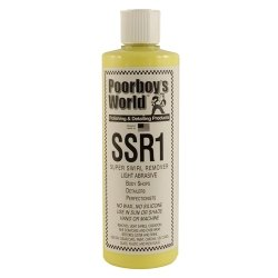 poorboys-world-car-paintwork-swirl-remover-ssr1-light-abrasive-1-applicator-pad