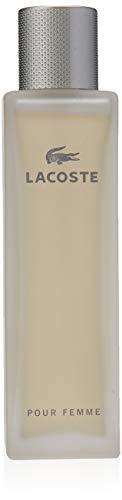 Lacoste Lacoste pour femme légère eau de parfum 90 ml