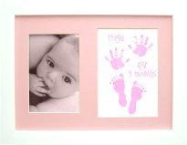 Anika-Baby Kit d