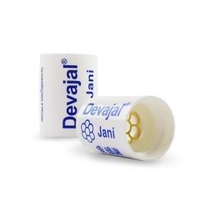 DevaJal® Wasserwirbler, Wasservitalisierer , Dr. Emoto, weiches Wasser - Bild 2