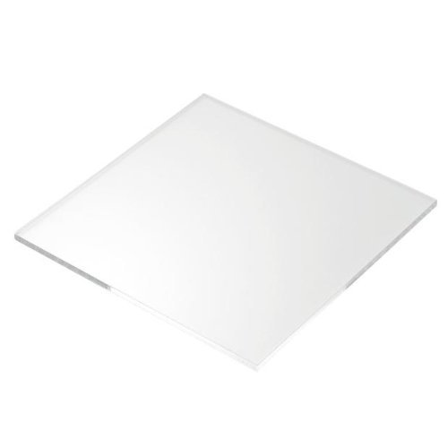 15mm-clear-acrylic-sheet-a4-297-x-210-perspex-safety-glazing-frame-plastic-sheet
