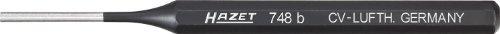 HAZET 748B-3 Splinttreiber
