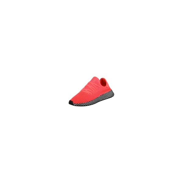 Adidas Deerupt Runner, Scarpe da Fitness Uomo 7 spesavip