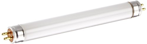 UVP 34–0005–01Ersatz-UV-Röhre für EL Serie UV-Lampen, 15,2cm Länge, 365nm der Langwelle, 4W (Uvp Uv-lampe)