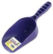 Bosmere K118 praktische Schaufel, Violett
