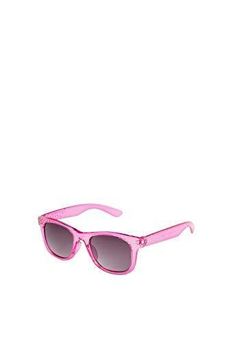 ESPRIT Sonnenbrille für Kids