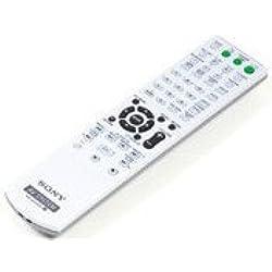 Sony mando a distancia para DVD HOME CINEMA RM-ADU003 - RMADU003