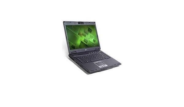 Acer TravelMate 6592G Fingerprint Driver (2019)