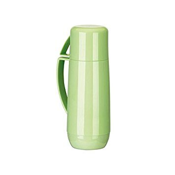 Tescoma Family Isotherme et tasses-Couleur Pastel