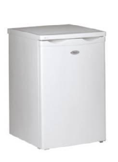 Whirlpool ARC 104 A+ Kühlschrank / A+  / Energieverbrauch: 175 kWh/Jahr / Kühlen: 103 Liter / Gefrieren: 15 Liter -