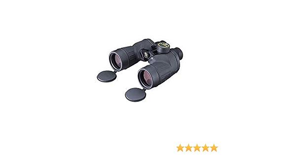 Fujinon 7x50 Fmtrc Sx 2 Binoculars Camera Photo