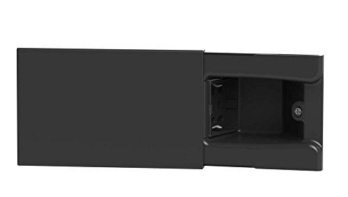 Zoom IMG-3 4box 4b 06 h21 presa