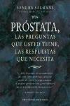 Prostata / Prostate: Las Preguntas Que U...