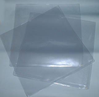 25-fundas-exteriores-gruesas-pvc-para-discos-de-vinilo-lp-ref2405