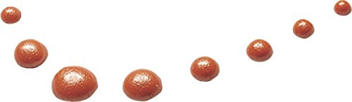 WACO-Pearl Maker, 30ml, orange