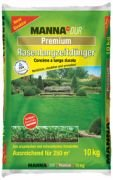 Mannadur Premium 5 kg