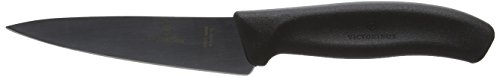 Victorinox Swissclassic cuchillo de trinchar, 6,8003, 12B