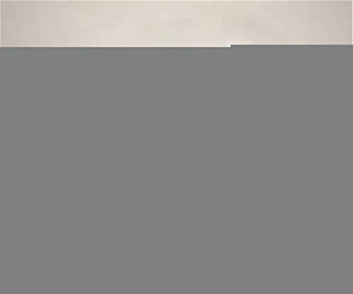 wandaufkleber 3d Spiel über Wand Xbox Ps3 Ps4 Aufkleber Aufkleber Dekor Kinder Jungen Schlafzimmer Wohnzimmer Spielzimmer Dekoration Spielzimmer (Spiele Fisch Für Ps3)