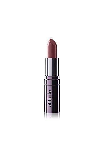 Attitude Lipstick( Caramel Cookie)