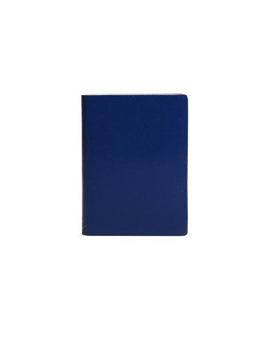paperthinks-notizbuch-aus-recyceltem-leder-9-x-13-cm-256-seite-pocket-kariert-marine-blau