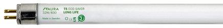 long-life-t5-eco-saver-ho-36-watt-ersatz-fur-39-watt-t5-830-aura