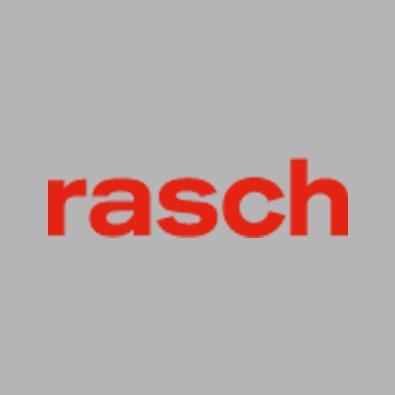 portfolio-rasch-vinyl-tapete-holz-platte-gestreift-strandkabine-holz-motiv-creme-grau-280401