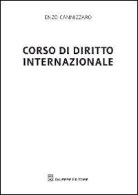 Corso di diritto internazionale