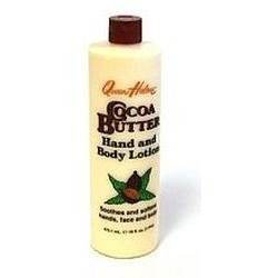 queen-helene-beauty-products-lotion-cocoa-butter-fat-12-oz-by-queen-helene-beauty-products