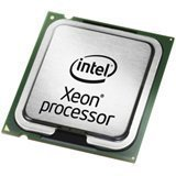 IBM Intel Xeon DP E5620 2.4GHz Processor Upgrade - Quad-Core - 5.86GT/s QPI - 1MB L2 - 12MB L3 - Socket B LGA-1366