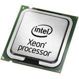 IBM Intel Xeon DP E5620 2.4GHz Processor Upgrade - Quad-Core - 5.86GT/s QPI - 1MB L2 - 12MB L3 - Socket B LGA-1366