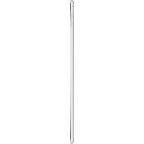 Bargain Apple iPad Air 2 16GB 4G – Silver – Unlocked on Amazon