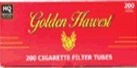 golden-harvest-cigarette-tubes-full-flavor-100mm-200-tubes-per-box-10-boxes-compare-to-premier-full-