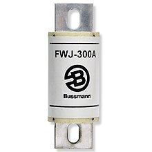 400a Fuse (FWJ-400A | BUSSMANN FUSE 400A 1000VAC / 700VDC)