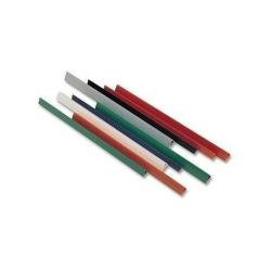 METODO x801603Bindegerät schwarz