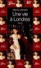 Une Vie A Londres par James