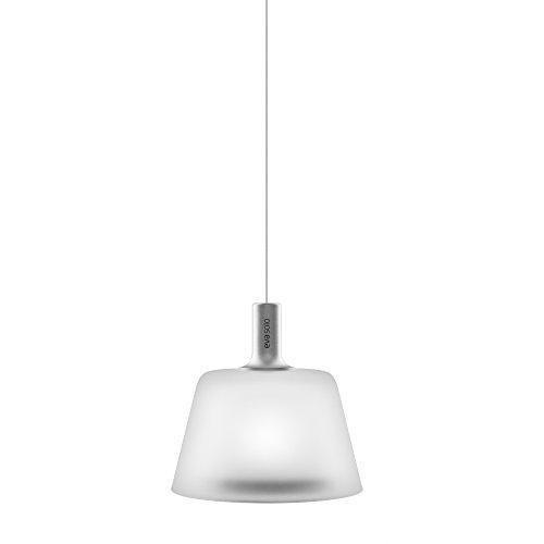 eva-solo-571322-lampadario-lampada-solare-senza-cavi-altezza-125cm-altezza-210cm-sunlight-alluminio-