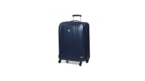Delsey Keira L Spinner-Trolley 00344882102-02 x
