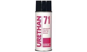 crc-kontakt-chemie-urethan-71-400ml