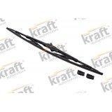 kraft-automotive-k45-wischblatt