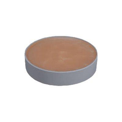grimas-kunstliche-haut-dermawax-60ml