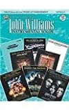 ALFRED PUBLISHING WILLIAMS JOHN - VERY BEST OF + CD - CELLO AND PIANO Noten Pop, Rock, .... Filmmusik - Musicals