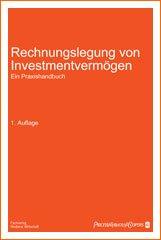 rechnungslegung-von-investmentvermogen-ein-praxishandbuch