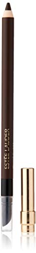 Estée Lauder doppel Wear stay - in - place Augenstift 02 - coffee 1.2 g - Damen, 1er Pack (1 x 1 Stück) (Eyeliner Double Wear)