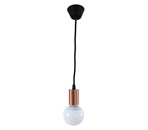 lampara-colgante-led-de-diseno-con-un-zocalo-metalico-brillante-lampara-colgante-en-el-estilo-indust