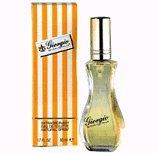 Giorgio Parfüm für Frauen von Giorgio Beverly Hills