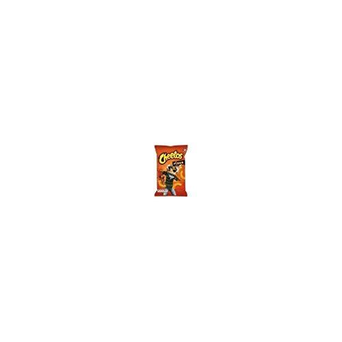 matutano-cheetos-rizos-bolsa-65-g